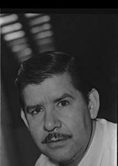 豪尔赫·马丁内斯·德奥约斯 Jorge Martínez de Hoyos