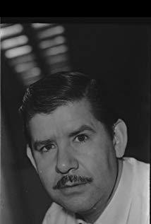 豪尔赫·马丁内斯·德奥约斯 Jorge Martínez de Hoyos演员