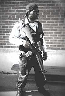 鲍比·布朗 Bobby Brown演员