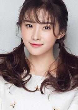 王嵛 Yu Wang演员