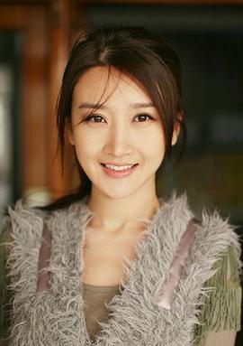 谭歆柔 Xinrou Tan演员