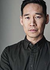 李丹 Dan Li