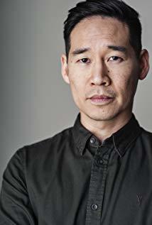 李丹 Dan Li演员