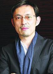 马家辉 Chia Hui Ma