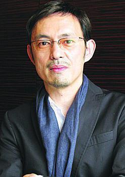 马家辉 Chia Hui Ma演员