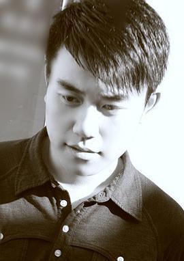 王冠南 Guannan Wang演员