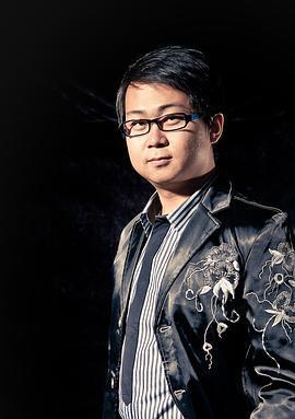 苏俣 Yu Su演员