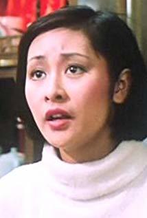 庄静而 Ching Yee Chong演员