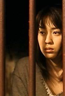 伊藤加奈 Kana Ito演员