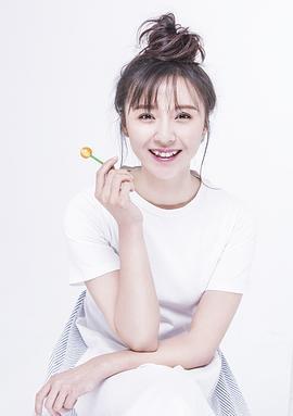 刘婧 Jing Liu演员