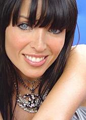 丹妮·米诺 Dannii Minogue