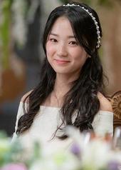 金惠允 Hye-yoon Kim