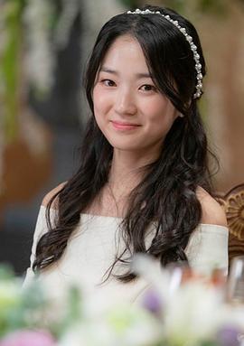 金惠允 Hye-yoon Kim演员