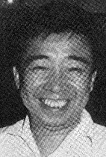 宋存寿 Tsun-Shou Sung演员