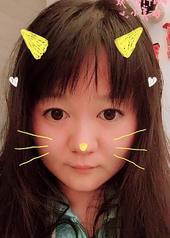 赵乾乾 Qianqian Zhao