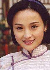 傅淼 Miao Fu