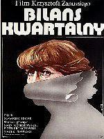 波兰式出轨海报