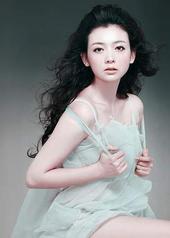 崔波 Bo Cui