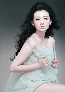崔波 Bo Cui演员