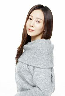 朴艺珍 Yeh-jin Park演员
