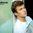肯尼·沃莫尔德  Kenny Wormald剧照
