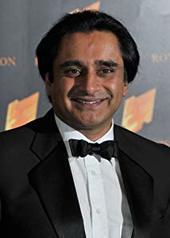 桑吉夫·巴哈斯卡 Sanjeev Bhaskar