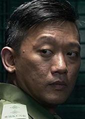 郑保瑞 Pou-Soi Cheang