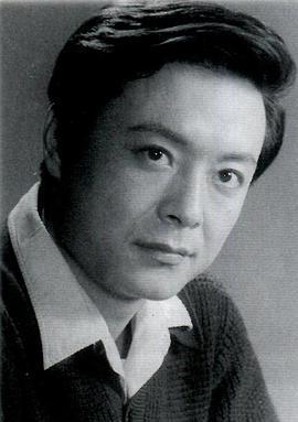 王心见 Xinjian Wang演员