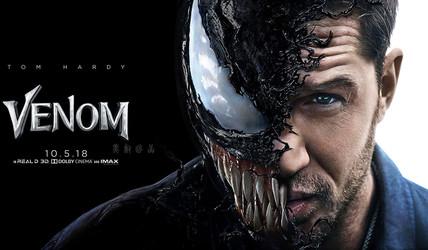 《毒液:致命守护者》即将上映,蜘蛛侠老对手背景了解一下?