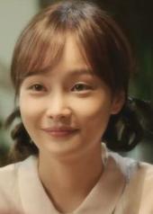 河恩珍 Eun-jin Ha