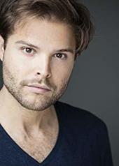 Nicolás Artajo-Kwasniewski