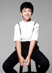 郑俊元 Joon-won Jeong