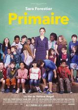 小学生海报