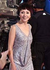陆弈静 Yi-Ching Lu