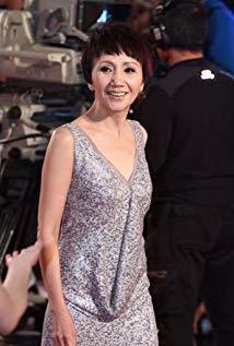 陆弈静 Yi-Ching Lu演员