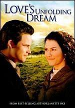 爱是梦想的延伸