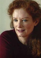 丽莎·帕里坎 Lisa Pelikan