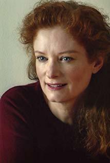 丽莎·帕里坎 Lisa Pelikan演员