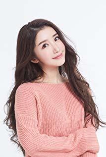 皮逸嘉 Yijia Pi演员