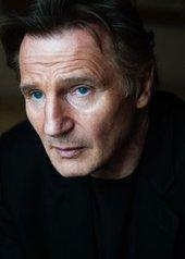 连姆·尼森 Liam Neeson