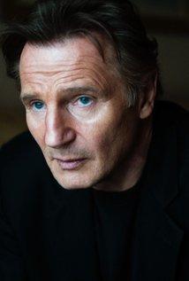 连姆·尼森 Liam Neeson演员