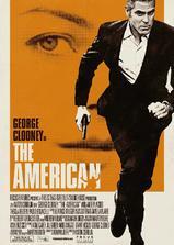 美国人海报
