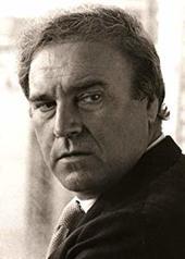 Rodolfo Ranni