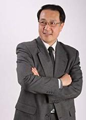 石燕京 Yanjing Shi