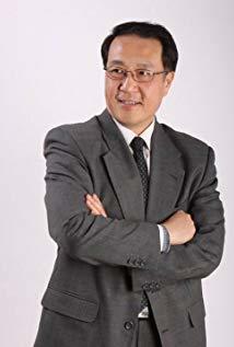 石燕京 Yanjing Shi演员