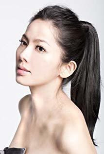 钱韦杉 Wei-shan Chien演员