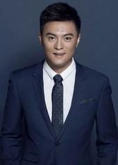王昊辰 Haochen Wang