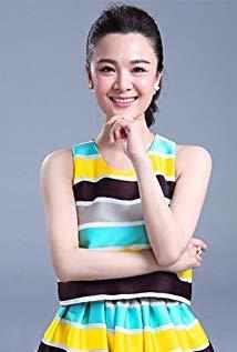 陈思斯 Sisi Chen演员