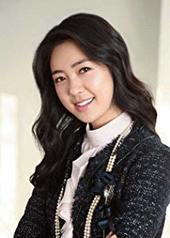 李枖原 Yo-won Lee