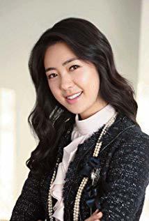 李枖原 Yo-won Lee演员